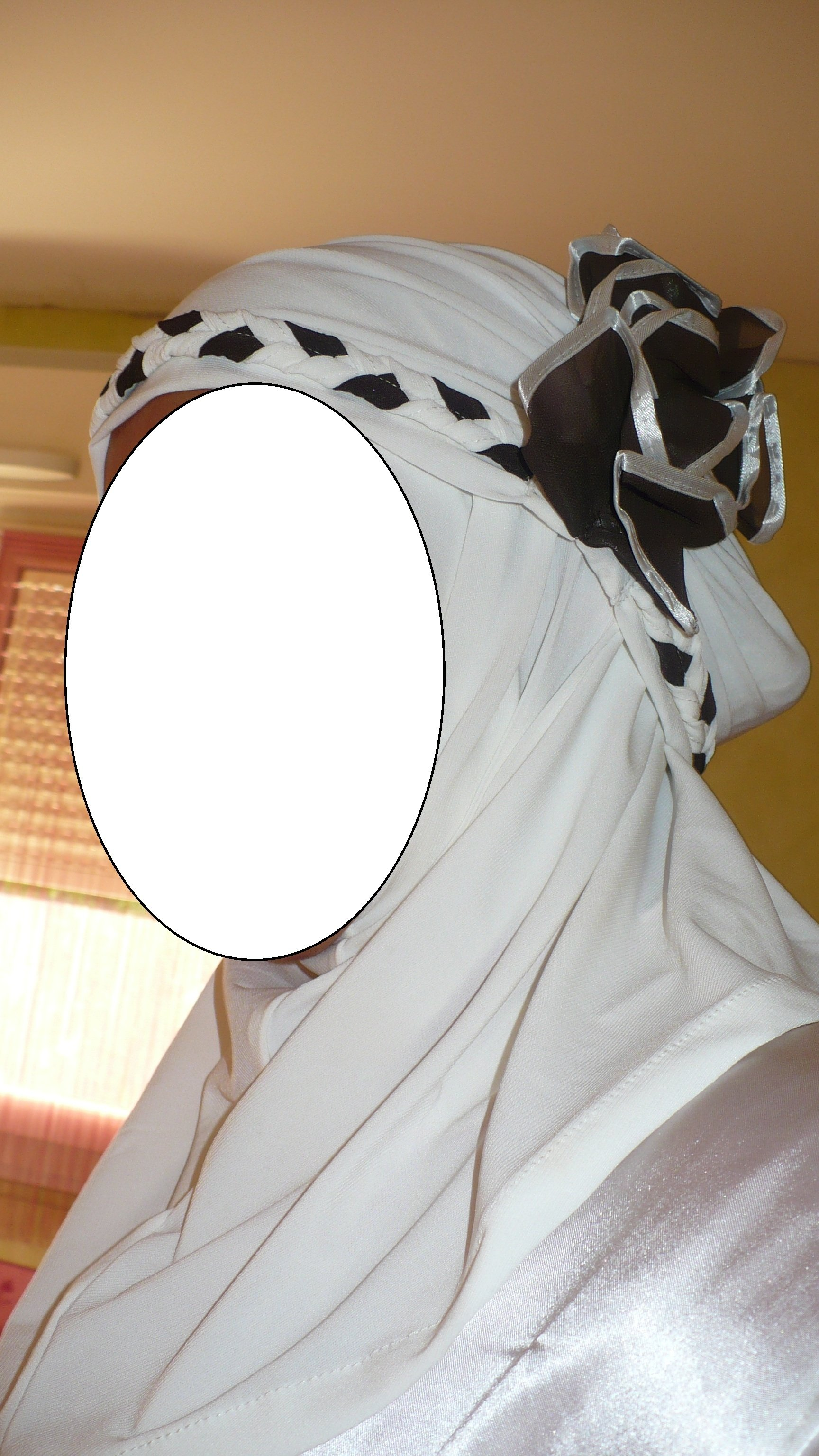 hijabblancetmarron.jpg