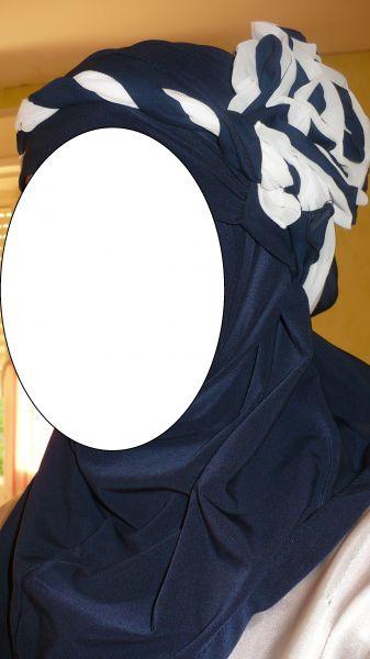 hijabbleuetblc.jpg