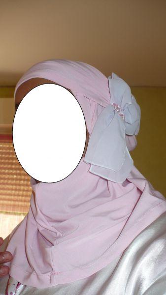 hijabroseetblanc.jpg